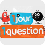 1 jour, 1 question