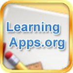 Learning Apps - Modules interactifs